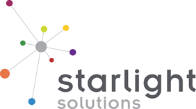 Starlight Solutions